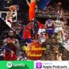 Big Buckets Podcast artwork