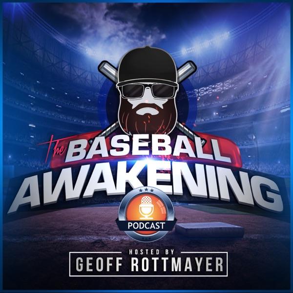 The Baseball Awakening Podcast