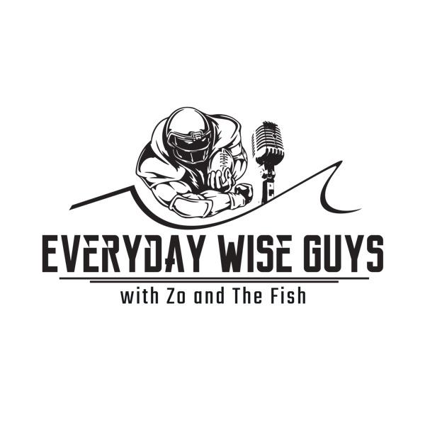 Everyday Wise Guys