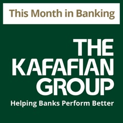 This Month in Banking