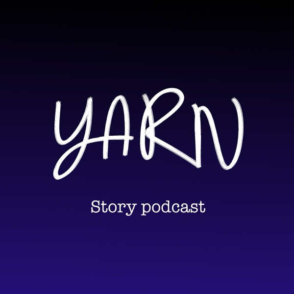 Yarn | A story podcast