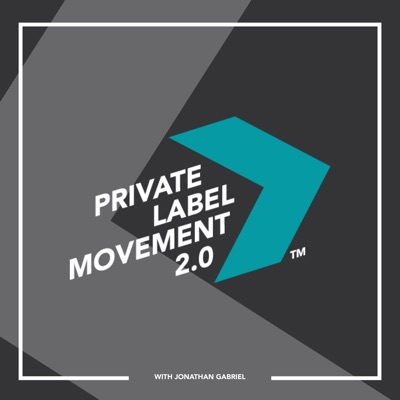 The Private Label Movement