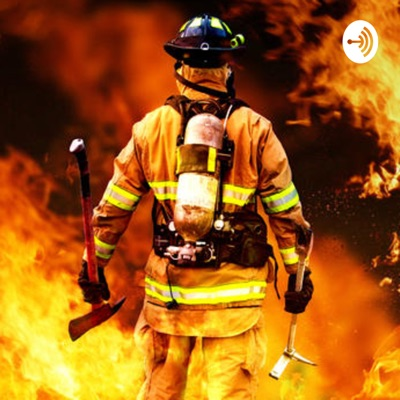 Fully Involved Firefighting