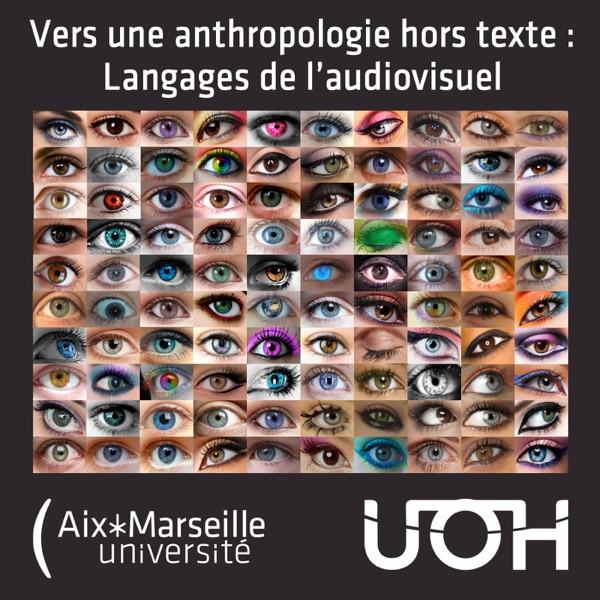 Vers une anthropologie hors texte : langages de l'audiovisuel