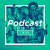 Podcast Like It's 1999 artwork