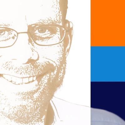 The Tony Steuer Podcast
