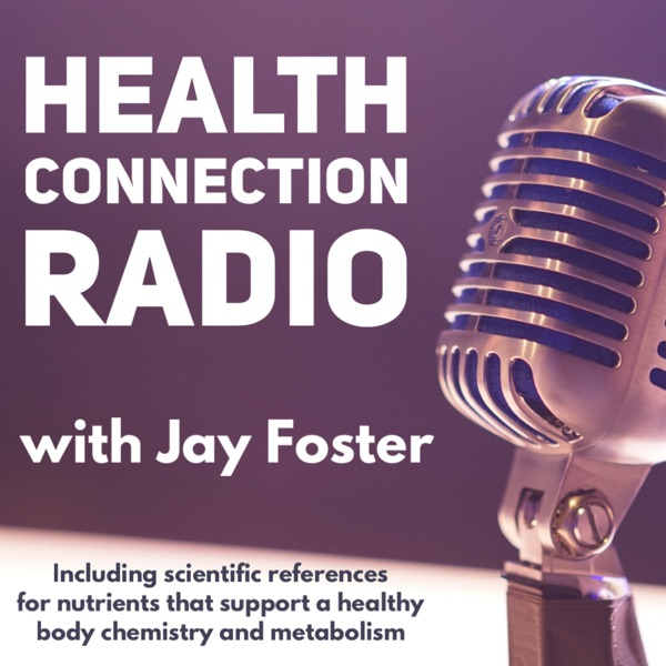 Health Connection Radio