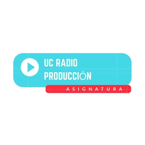 UC Radio Producción