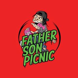 Father Son Picnic