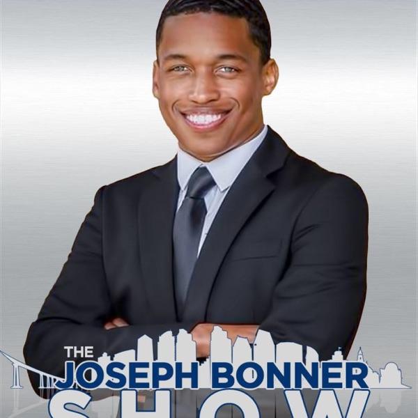 The Joseph Bonner Show