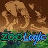 Zoo Logic artwork