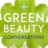 Green Beauty Conversations by Formula Botanica | Organic & Natural Skincare | Cosmetic Formulation | Indie Beauty Business artwork