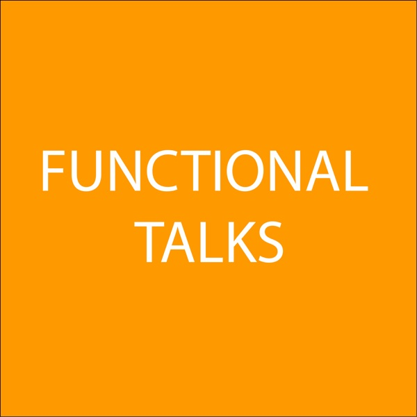 Functional Talks Presents! Insights from tops doctors.