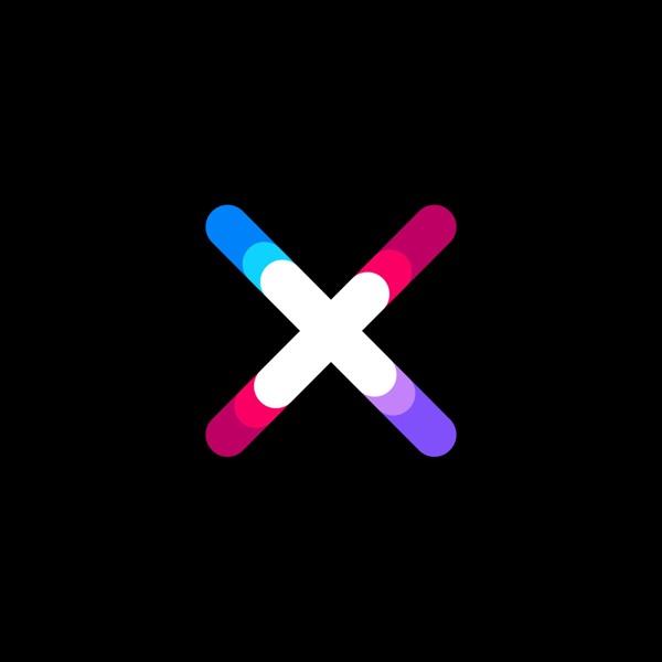 x-kom podcast