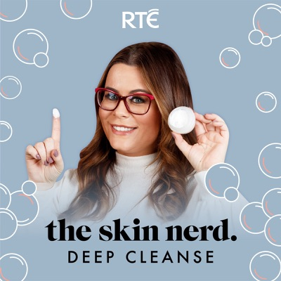 Deep Cleanse - The Skin Nerd
