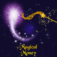 Secrets of Magical Money podcast