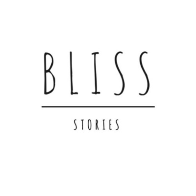 Bliss-Stories:Clémentine Galey