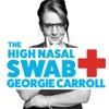 The Swab with Georgie Carroll