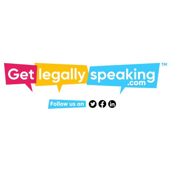 Get Legally Speaking