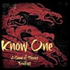 Know One: A Game of Throne Podcast
