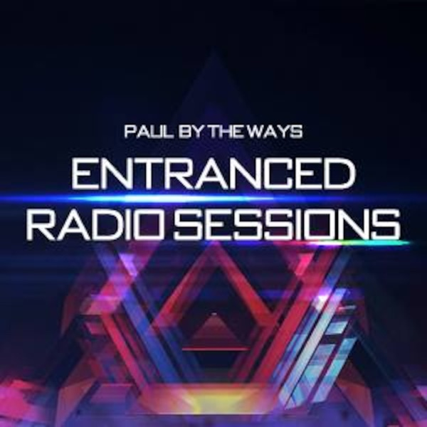 Entranced Radio Sessions