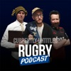 Currently Untitled Rugby Podcast
