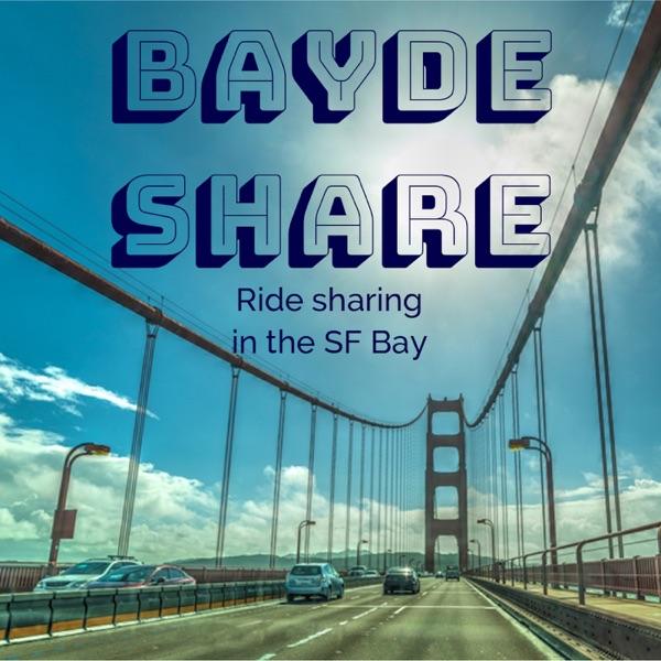 Bayde Share