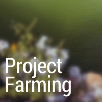 Project Farming podcast
