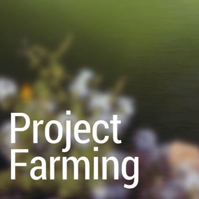 Project Farming