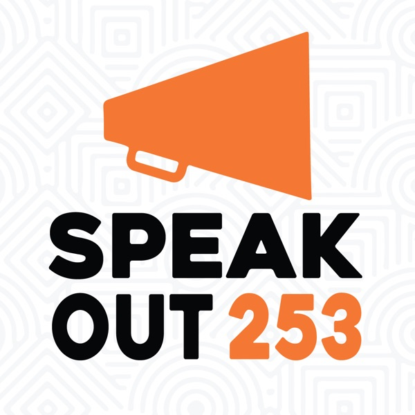 Speak Out 253