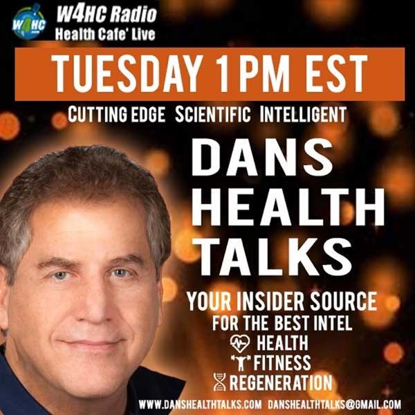 Dans Health Talks