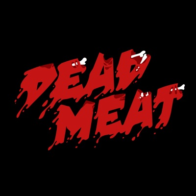 Dead Meat Podcast:Chelsea Rebecca, James A. Janisse