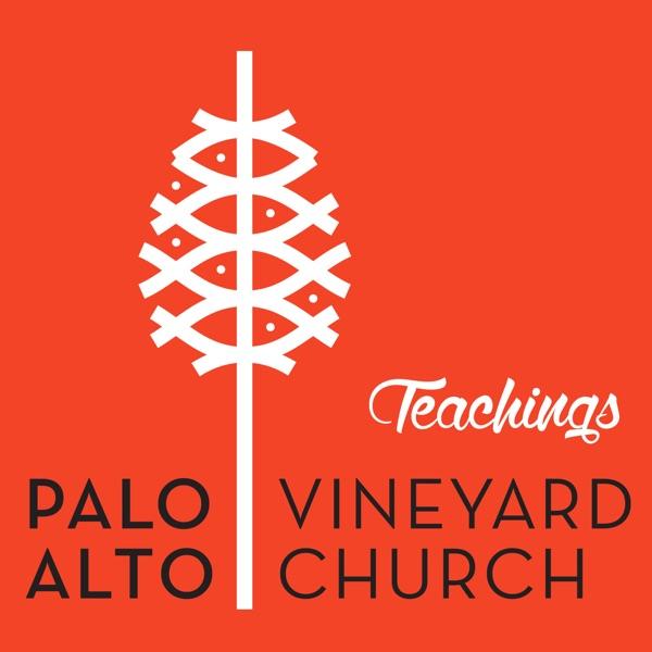 Palo Alto Vineyard Church