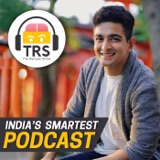 Image of The Ranveer Show podcast