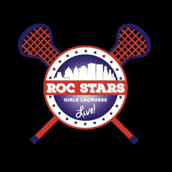 ROC Stars Girls Lacrosse Show banner backdrop