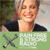 Pain Free & Strong Radio Dr Tyna Moore artwork