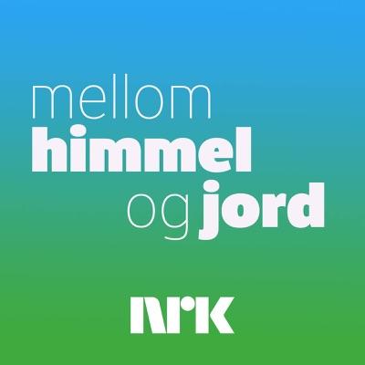 Mellom himmel og jord:NRK