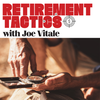 Retirement Tactics podcast