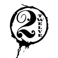 2Twelve Roundtable podcast