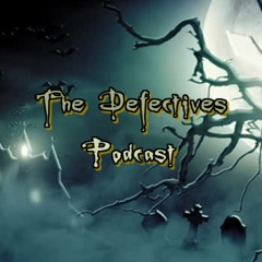 The Defectives Podcast