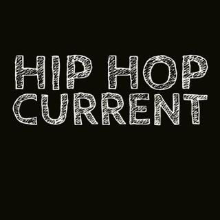 Hip Hop Current on Apple Podcasts