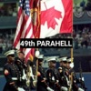 49th Parahell