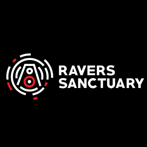 Ravers Sanctuary
