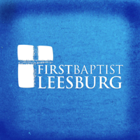 First Baptist Church Leesburg | Sermon Audio podcast