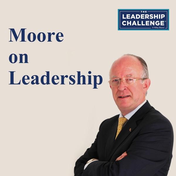 Moore On Leadership