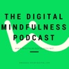 Digital Mindfulness artwork