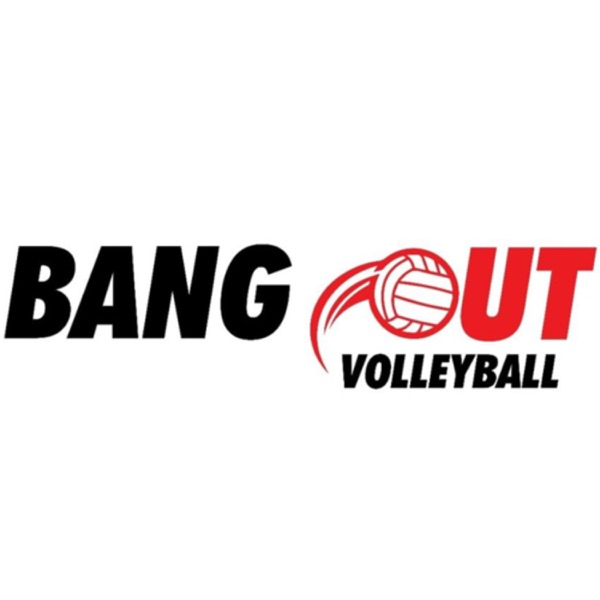 Bang Out Volleyball
