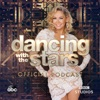 Dancing with the Stars Official Podcast artwork