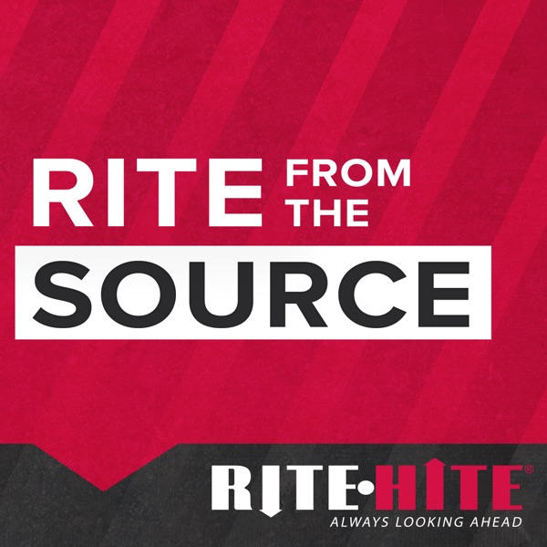 Rite From The Source