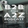 B2B From A2Z Podcast artwork